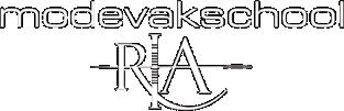 logo-modevakschool-twente
